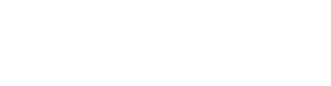 Logo Anelle - ślubna klasyka