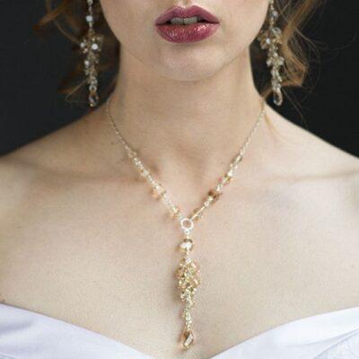 cc2bc550dfb290 Strona główna - Anelle - biżuteria ślubna